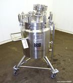 Used- Lee Industries Reactor, 2