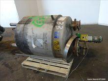 Used- Lipton Steel & Metal Prod