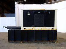 Used- Kohler 160 kW standby (14