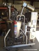 Used- DCI Reactor, 370 Liter (9
