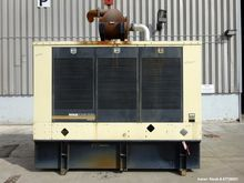 Used - Kohler 300 kW