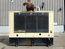 Used- Kohler 300 kW standby (27