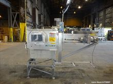 Used- Baader Food Processing Ma