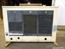 Used- Kohler 145 kW standby (12