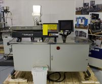 Used - Thermo Electr