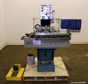 Used- Teca-Print Pad Printing M