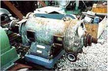 Used Stainless Steel Westfalia