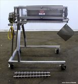 Used- Loos Machine Applicator,