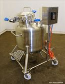 Used- Pure-Flo Precision Pressu