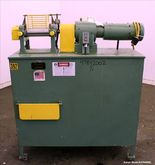 Used- Reliable Rubber & Plastic