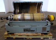 Used- Sharples PM-35000 Super-D