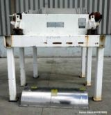 Used- Sharples P-3400HHS Super-
