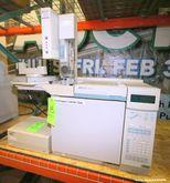 Used-Hewlett Packard HP 6890 Se