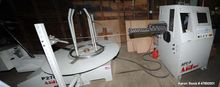 Used- AIM CNC Wire Bending Mach