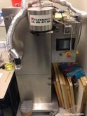 Used- Triowin Lab Spray Dryer,