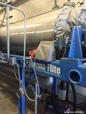 Used- Therma-Flite Dryer, Model