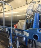 Used- Therma-Flite Dryer, Model