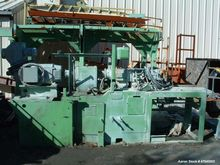 Used- Farell Continuous Mixer,