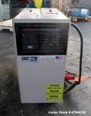 Used- AEC TrueTemp Series Water