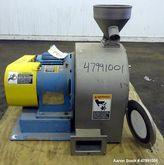 Used- Tema H-200 Conturbex Scre