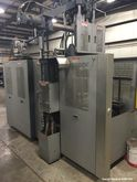 Used- Matsuda Vertical Rubber I