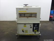 Used- RDN Belt Puller, Model 13