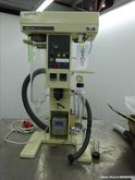 Used- Buchi Mini Glass Lab Spra
