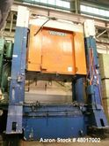 Used- 300 Ton Verson High Speed