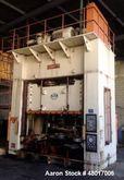 Used - 500 Ton Suthe