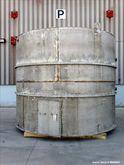 Used - Storage Tank,