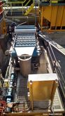 Used- McNeill 1.5 Meter Heavy D
