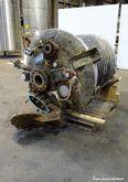 Used- Brighton Reactor, 250 Gal