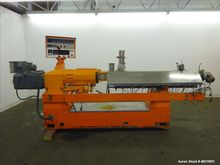 Used - Leistritz 50m
