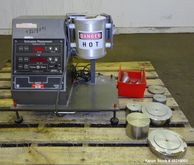 Used- Tinius Olsen Extrusion Pl