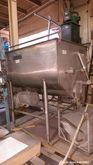 Used- Hobart Blender, Model BL-