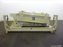 Used- CME Colorado Mill Equipme