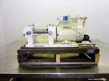 Used- Ross Bench Top Horizontal