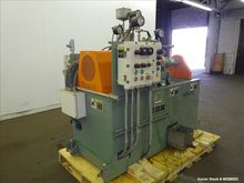 Used- Aimex Ultra Viscomill, Mo