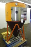 Used- APV Anhydro Electrically