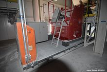 Used-Tomra Commodas Ultrasort P