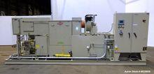 Used- Bry-Air Industrial EcoDry