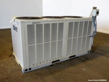 Used- McQuay Air Conditioning A