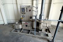 Used- Bry-Air Dehumidification