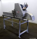 Used- Urschel Belt-Fed Dicer St
