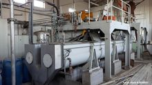 Used- Olive Oil Plant 2 Phase f