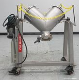 Used - Twin Shell V-