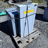 Used- Lot of used Electrical In