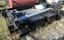 Used- Waltco Truck Equipment 44