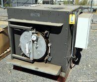 Used- Artur Nolzen electric ove