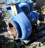 Used- Goulds centrifugal pump h